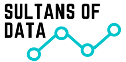 Sultans of Data