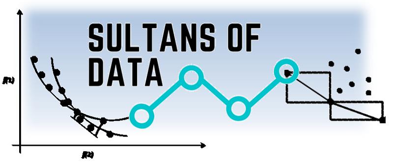 Multi-Objective Genetic Algorithms (MOGAs)