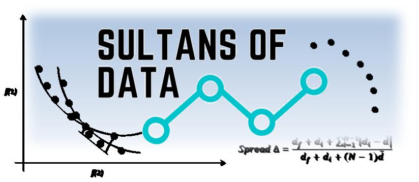 Multi-Objective Genetic Algorithms: Evaluation Measures
